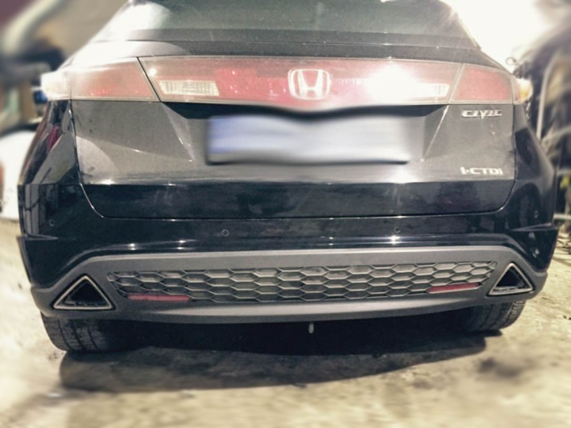 Honda_Civic_1